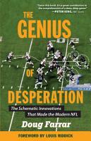 The Genius of Desperation PDF
