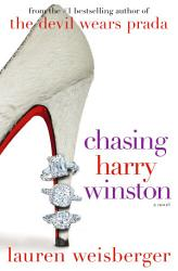 Chasing Harry Winston PDF