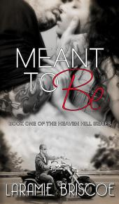 Meant to Be (Contemporary Romance)