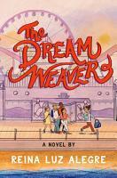 The Dream Weaver PDF