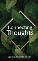 Connecting Thoughts