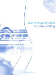 Exclusive reading