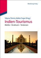 Indien Tourismus PDF