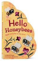 Download Hello Honeybees Book