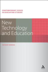 New Technology and Education PDF