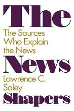 The News Shapers