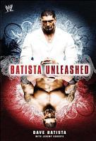 Batista Unleashed PDF