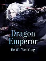 Dragon Emperor PDF