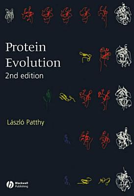 Protein Evolution PDF