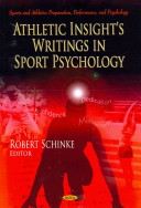 Athletic Insight's Writings in Sport Psychology