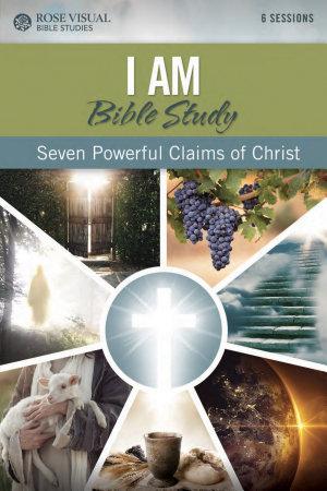 I AM Bible Study