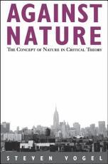 Against Nature PDF