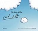 Die kleine Wolke Cloudette PDF