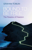 Bound to be Free PDF