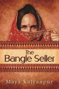 The Bangle Seller PDF