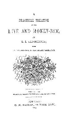 A PRACTICAL TREATISE ON THE HIVE AND HONEY BEE PDF