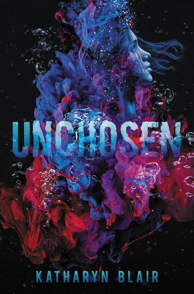 Download Unchosen Book
