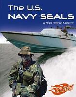 The U S  Navy Seals PDF