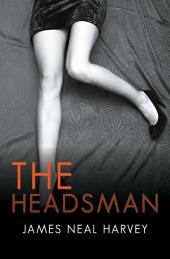 The Headsman