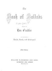 The Book of Ballads