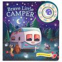 Brave Little Camper PDF
