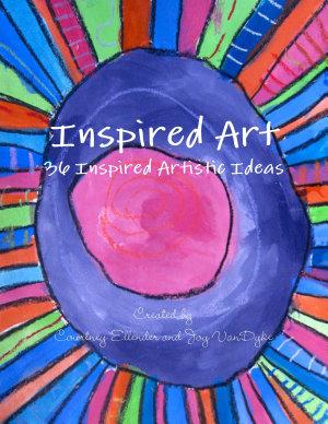 Inspired Art PDF