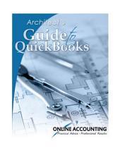 Architect's Guide to QuickBooks Desktop