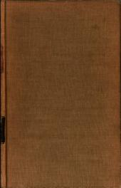 Reports of Cases Determined by the Supreme Court of the State of Missouri: Volume 68