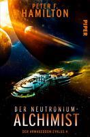 Der Neutronium Alchimist PDF