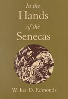 In the Hands of the Senecas PDF