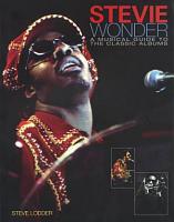 Stevie Wonder PDF
