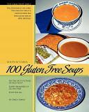 100 Gluten Free Soups