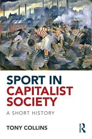 Sport in Capitalist Society PDF