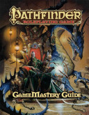 Game Mastery Guide PDF