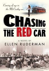 Chasing the Red Car PDF