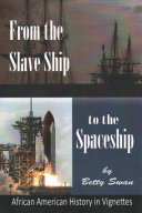From the Slave Ship to the Spaceship