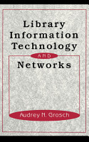 Library Information Technology and Networks PDF