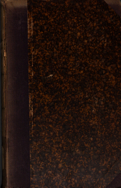 Photographische Korrespondenz: Zeitschrift für wissenschaftliche undangewandte Photographie und die gesamte Reproduktionstechnik, Band 16