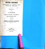 Pamphlets on Roman Private Life PDF