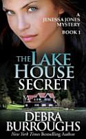 The Lake House Secret PDF