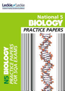 National 5 Biology PDF