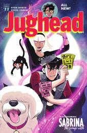 Jughead #11