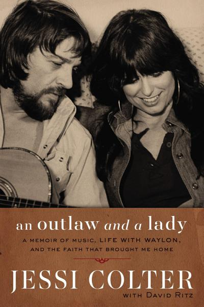 Download An Outlaw and a Lady Book