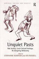 Unquiet Pasts PDF
