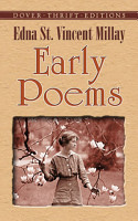 Early Poems PDF