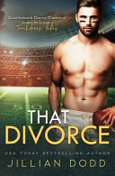 That Divorce