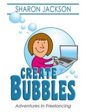 Create Bubbles