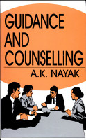 Guidance And Counselling PDF