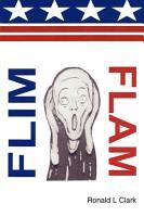 Flim Flam PDF