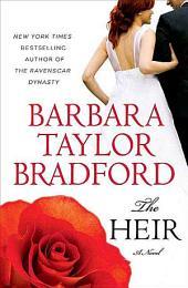 The Heir: A Novel